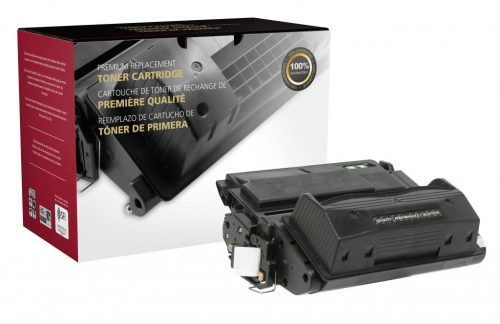 OTPG Remanufactured Universal Toner Cartridge for HP Q1339A/Q5945A (HP 39A/45A)