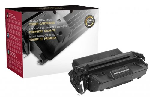 OTPG Remanufactured Toner Cartridge for HP C4096A (HP 96A)