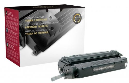OTPG Remanufactured Toner Cartridge for HP Q2613A (HP 13A)