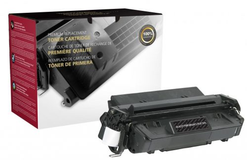 OTPG Remanufactured Extended Yield Toner Cartridge for HP C4096A (HP 96A)