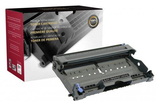 OTPG Remanufactured Drum Unit for Brother DR350