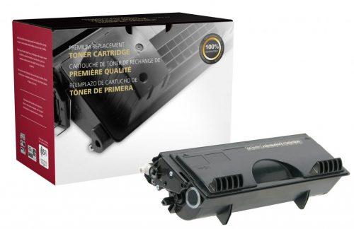 OTPG Remanufactured Toner Cartridge for Brother TN430
