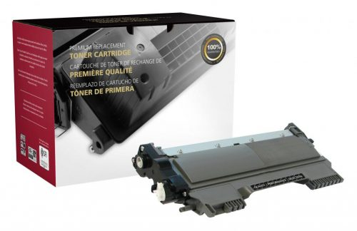 OTPG Remanufactured High Yield Toner Cartridge for Brother TN450