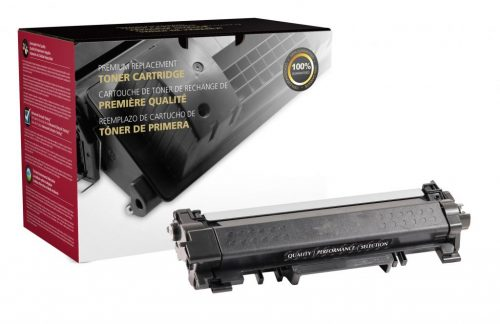 OTPG Remanufactured Toner Cartridge For Brother TN730
