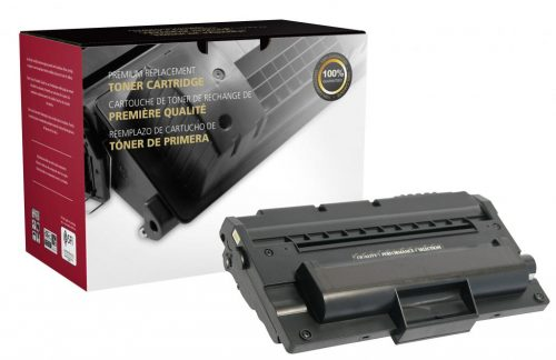 OTPG Remanufactured High Yield Toner Cartridge for Dell 1600