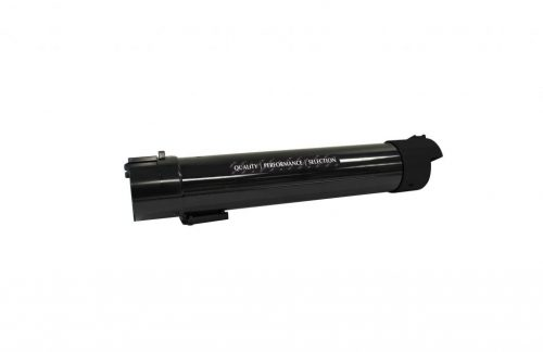 OTPG Remanufactured High Yield Black Toner Cartridge for Dell 5130
