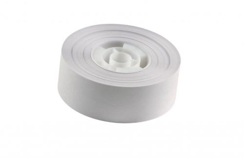 ecoPost Postage Meter Tape for Pitney Bowes 610-7