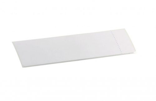 ecoPost Postage Meter Tape for Pitney Bowes 625-0