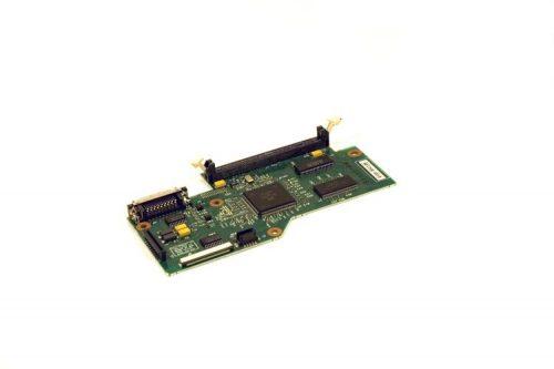 OTPG Remanufactured HP 1100 Formatter Board
