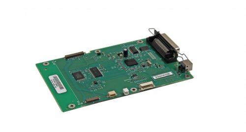 OTPG Remanufactured HP 1160 Formatter Board