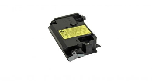 OTPG Remanufactured HP 1160/1320 Laser/Scanner Assembly