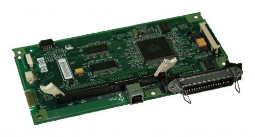 OTPG Remanufactured HP 1200 Formatter Board