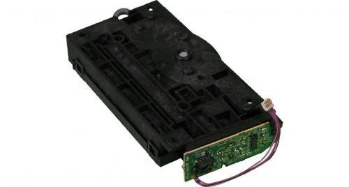 OTPG Remanufactured HP 1005/1200/1220/3300 Scanner