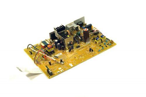 OTPG Remanufactured HP 1300 Refurbished DC Controller