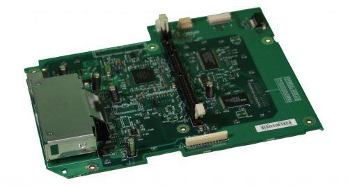 OTPG Remanufactured HP 1300 Formatter Board
