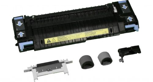 OTPG Remanufactured HP 3800 Maintenance Kit w/Aft Parts