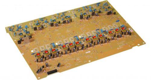 OTPG Remanufactured HP 4700 High Voltage Power Supply