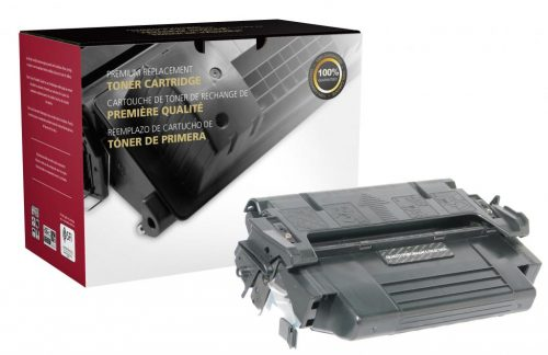 OTPG Remanufactured Extended Yield Toner Cartridge for HP 92298X (HP 98X)