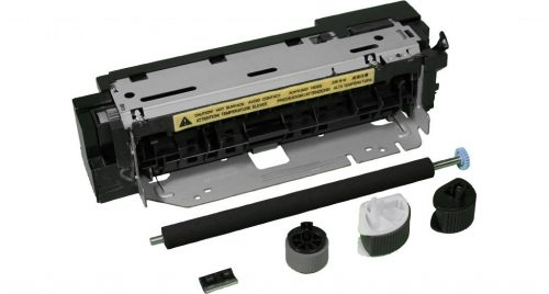 OTPG Remanufactured HP 4 Maintenance Kit w/Aft Parts