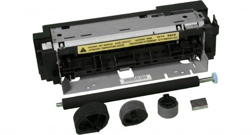 OTPG Remanufactured HP 4+ Maintenance Kit w/Aft Parts