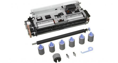 OTPG Remanufactured HP 4000 Maintenance Kit w/Aft Parts