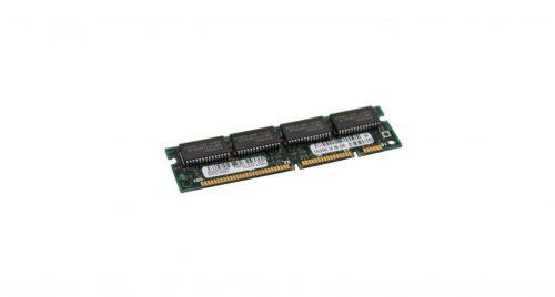 OTPG Remanufactured HP 4000 Refurbished 16MB, 100-pin, 32-bit, 60nS, EDO DRAM DIMM Memory Module