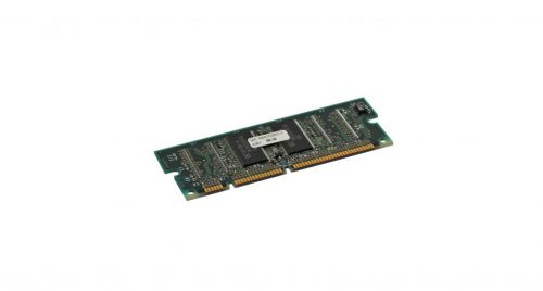 OTPG Remanufactured HP 8100 Refurbished Firmware ROM