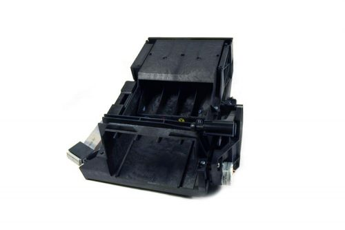 OTPG Remanufactured HP 1050 Refurbished Service Station Assembly