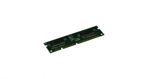 OTPG Remanufactured HP 4000 Refurbished 32MB SDRAM-100MHz Synchronous DRAM-DIMM Package