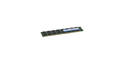 OTPG Remanufactured HP 4550 Refurbished 128MB, 168-pin SDRAM DIMM Memory Module
