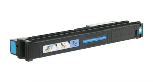 OTPG Non-OEM New Cyan Toner Cartridge for HP C8551A (HP 822A)