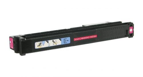 OTPG Non-OEM New Magenta Toner Cartridge for HP C8553A (HP 822A)