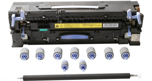 OTPG Remanufactured HP 9000 Maintenance Kit w/Aft Parts