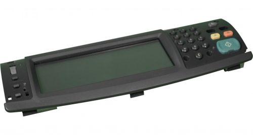 OTPG Remanufactured HP M4345 Refurbished Control Panel