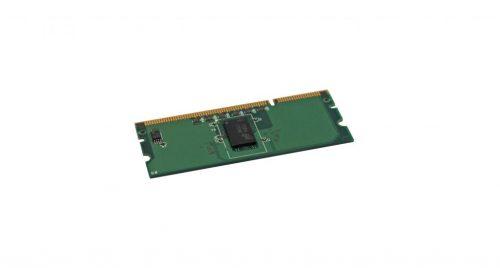 OTPG Remanufactured HP 16MB 144 PIN DDR2 SDRAM