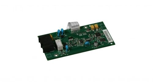 OTPG Remanufactured HP M2727 Fax Module Assembly