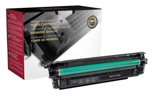 OTPG Remanufactured Black Toner Cartridge for HP CF360A (HP 508A)