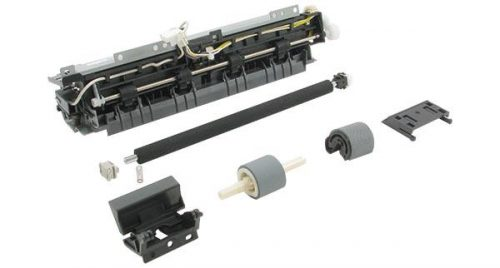 OTPG Remanufactured HP 2200 Maintenance Kit w/Aft Parts