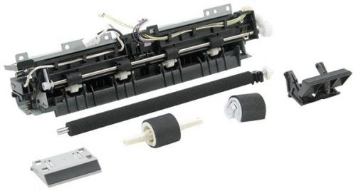OTPG Remanufactured HP 2200 Maintenance Kit w/OEM Parts