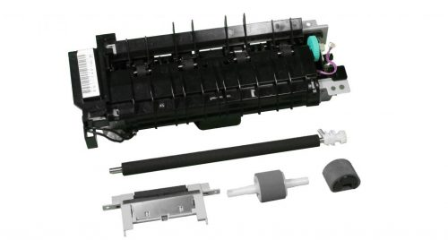 OTPG Remanufactured HP 2410 Maintenance Kit w/OEM Parts