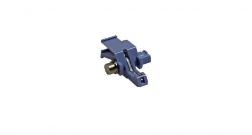 OTPG Remanufactured HP 4200/4250/4300 Lever Assembly