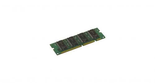 OTPG Remanufactured HP 1200 64MB, 100-pin SDRAM DIMM Memory Module