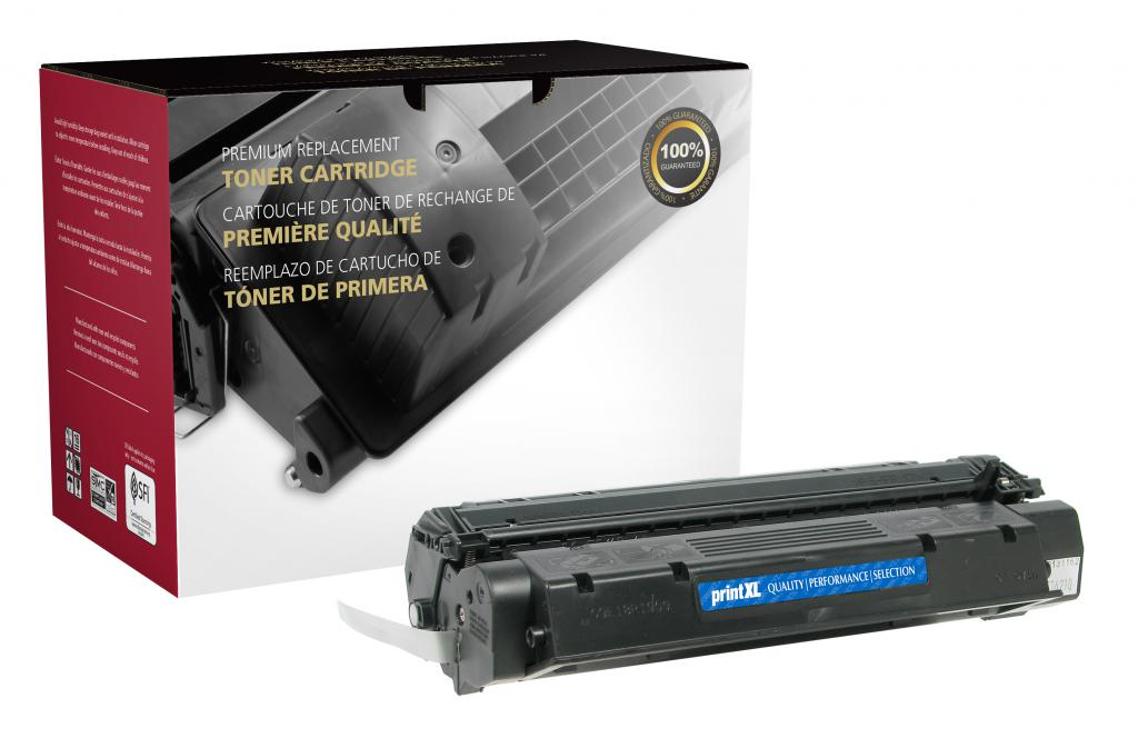 OTPG Remanufactured High Yield Toner Cartridge for HP Q2624X (HP 24X)