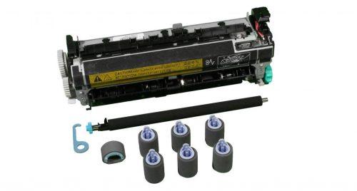 OTPG Remanufactured HP 4250 Maintenance Kit w/OEM Parts