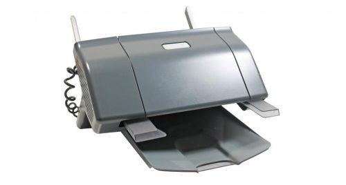 OTPG Remanufactured HP 4345 Refurbished 500-Sheet Stapler/Stacker Assembly