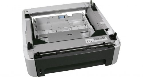OTPG Remanufactured HP 1300 Refurbished Optional 250-Sheet Paper Tray Assembly
