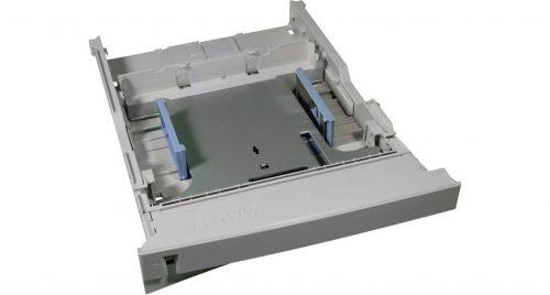 OTPG Remanufactured HP 2100 Refurbished 250-Sheet Paper Tray