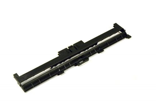 OTPG Remanufactured HP 4000 Entrance Guide