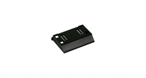 OTPG Remanufactured HP 1320/2300/2820 Separation Pad Assembly