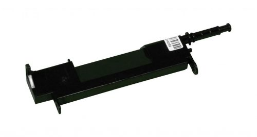 OTPG Remanufactured HP 4200 Refurbished Paper Pickup Arm